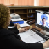Δυτικά Βαλκάνια: Υπογράφηκε η διακήρυξη των Τιράνων για τον τουρισμό