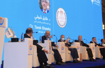 Τα ανθρώπινα δικαιώματα θεμέλιο της αποκατάστασης από την πανδημία COVID-19, σύμφωνα με το Συνέδριο του ECSS