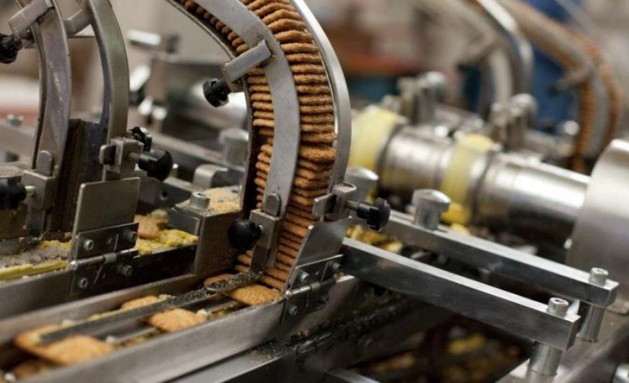 Βουλγαρία: Συρρικνώθηκε κατά 8,7% η επενδυτική δραστηριότητα των βιομηχανικών επιχειρήσεων το 2020