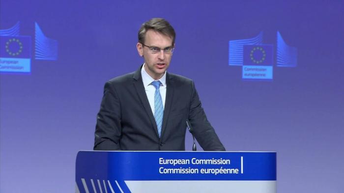 Β-Ε: Καμία επιθυμία ΕΕ για αλλαγές στα σύνορα των Δυτικών Βαλκανίων μετά από φερόμενο σλοβενικό non-paper