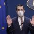 Ρουμανία: Αποπέμφθηκε ο Υπουργός Υγείας