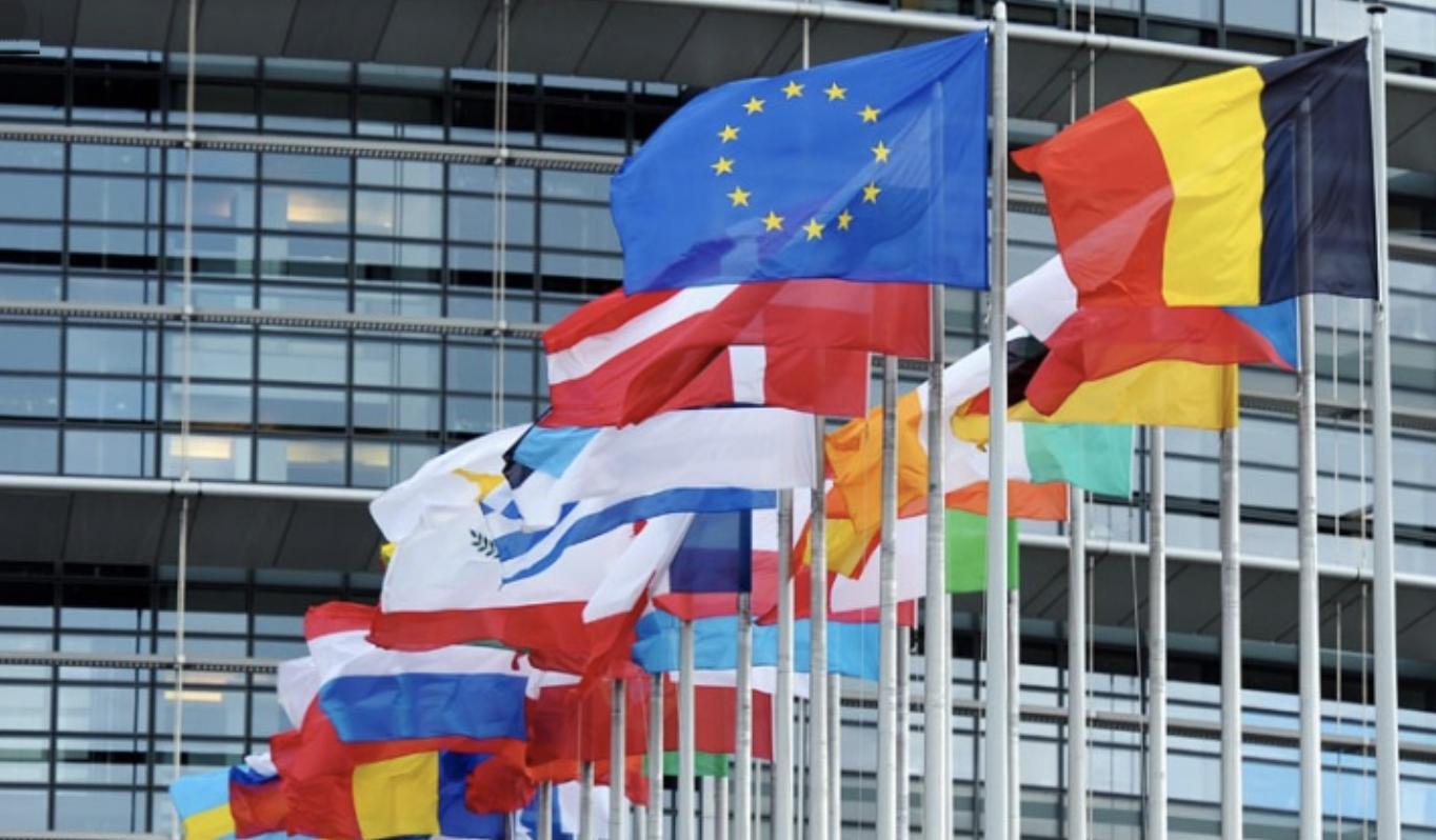 Για τον Μάιο αναβλήθηκε η συζήτηση για τα Δυτικά Βαλκάνια στο ΣΕΥ της ΕΕ