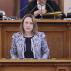 Βουλγαρία: Η Iva Miteva-Rupcheva νέα Πρόεδρος της Εθνοσυνέλευσης