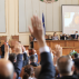 Βουλγαρία: Από τη Δευτέρα ξεκινάει ο Πρόεδρος τη διαδικασία των διαβουλεύσεων για τον σχηματισμό Κυβέρνησης