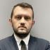 Αλβανία – Εκλογές: Προς τρίτη τετραετία Rama;