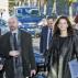 Σερβία: Διακομματικός διάλογος προς όφελος των πολιτών της Σερβίας, αναφέρει επιστολή του διαμεσολαβητή του ΕΚ