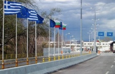 Ελλάδα: Άνοιξαν πιλοτικά τα σύνορα χωρίς καραντίνα για ταξιδιώτες από ΕΕ, Σερβία, ΗΠΑ, ΗΒ, Ισραήλ και ΗΑΕ