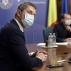 Ρουμανία: Χωρίς λύση έληξε ο πρώτος γύρος εκτόνωσης της κρίσης του κυβερνητικού συνασπισμού