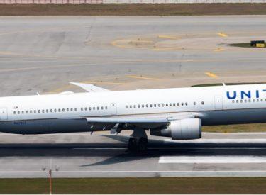 Κροατία: Η United Airlines θα αρχίσει να πετά νωρίτερα στο Dubrovnik