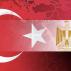 Τουρκία: Πρόταση του AKP για τη δημιουργία κοινοβουλευτικής ομάδας φιλίας Τουρκίας-Αιγύπτου