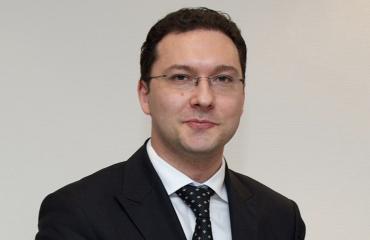Βουλγαρία: Ξεκινά διαβουλεύσεις ο Mitov με τα κόμματα, ανακοινώνοντας το Υπουργικό του Συμβούλιο