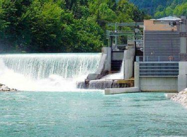 Μαυροβούνιο: «Όχι» της Κυβέρνησης σε μικρές υδροηλεκτρικές μονάδες