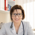 Ρουμανία: Κατέληξαν σε συμφωνία οι κυβερνητικοί εταίροι και ανακοίνωσαν την Mihăilă για Υπουργό Υγείας