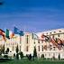 Χαμηλού επιπέδου η εκπροσώπηση της ΕΕ στην άτυπη πενταμερή διάσκεψη στη Γενεύη