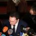Βουλγαρία: Αύριο θα αποφασιστεί αν θα επιστραφεί η εντολή για τον σχηματισμό κυβέρνησης, δήλωσε ο Mitov