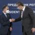 Vučič: Η Σερβία είναι έτοιμη να συνεχίσει τον διάλογο και θέλει να καταλήξει σε συμβιβαστική λύση