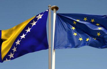 Συμπεράσματα του Συμβουλίου για τη Βοσνία-Ερζεγοβίνη/ Επιχείρηση EUFOR Althea