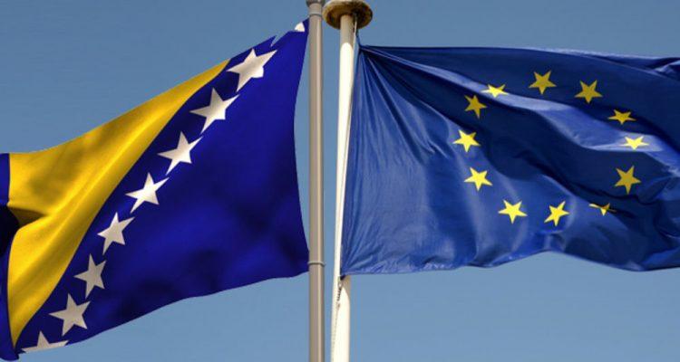 Β-Ε: Νέα προειδοποίηση της ΕΕ για προτιμησιακή μεταχείριση των εγχώριων προσφερόντων – Ζητά συμμόρφωση με τη Συμφωνία Σταθεροποίησης και Σύνδεσης