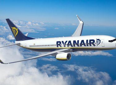 Η Κροατία αναμένει σύνδεση με περισσότερους από 180 αεροπορικούς προορισμούς αυτό το καλοκαίρι
