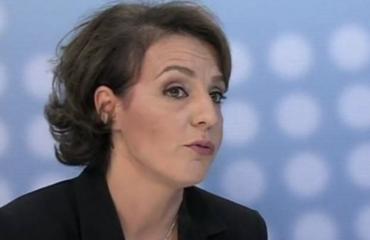 Κοσσυφοπέδιο: Την απόλυση της Υπουργού εξωτερικών ζήτησε το PDK