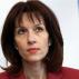 """Βουλγαρία: Η Neykova από το """"ΙΤΛ"""" είναι η νέα πρόεδρος της ΚΕΕ"""