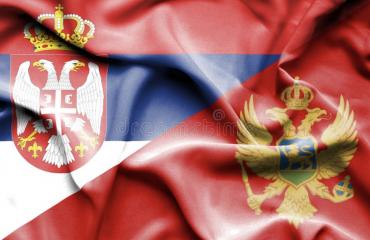 Νέα μεθοδολογία διεύρυνσης θα εφαρμοστεί για το Μαυροβούνιο και τη Σερβία