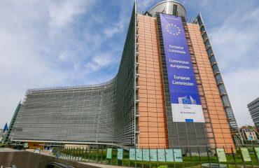 Κροατία: Οι εαρινές προβλέψεις της ΕΕ είναι ελαφρώς καλύτερες από τις προηγούμενες