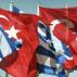 Έρευνα: Πως βλέπουν Έλληνες και Τούρκοι τους γείτονες τους