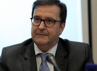 OP/ED: Η προοπτική της Ελλάδας ως «ήπια δύναμη» στη Βαλκανική χερσόνησο