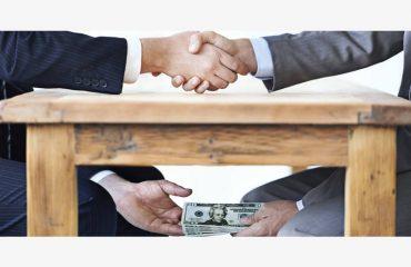 Β-Ε: Διεξήχθη το συνέδριο «Θεσμική υποστήριξη στην καταπολέμηση της διαφθοράς στη Β-Ε – IPAK»