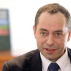 Angelov: Η Βουλγαρία παραμένει ανοιχτή για διάλογο με τη Βόρεια Μακεδονία