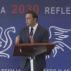 Osmani: Έχουμε επικοινωνία με την υπηρεσιακή κυβέρνηση της Βουλγαρίας