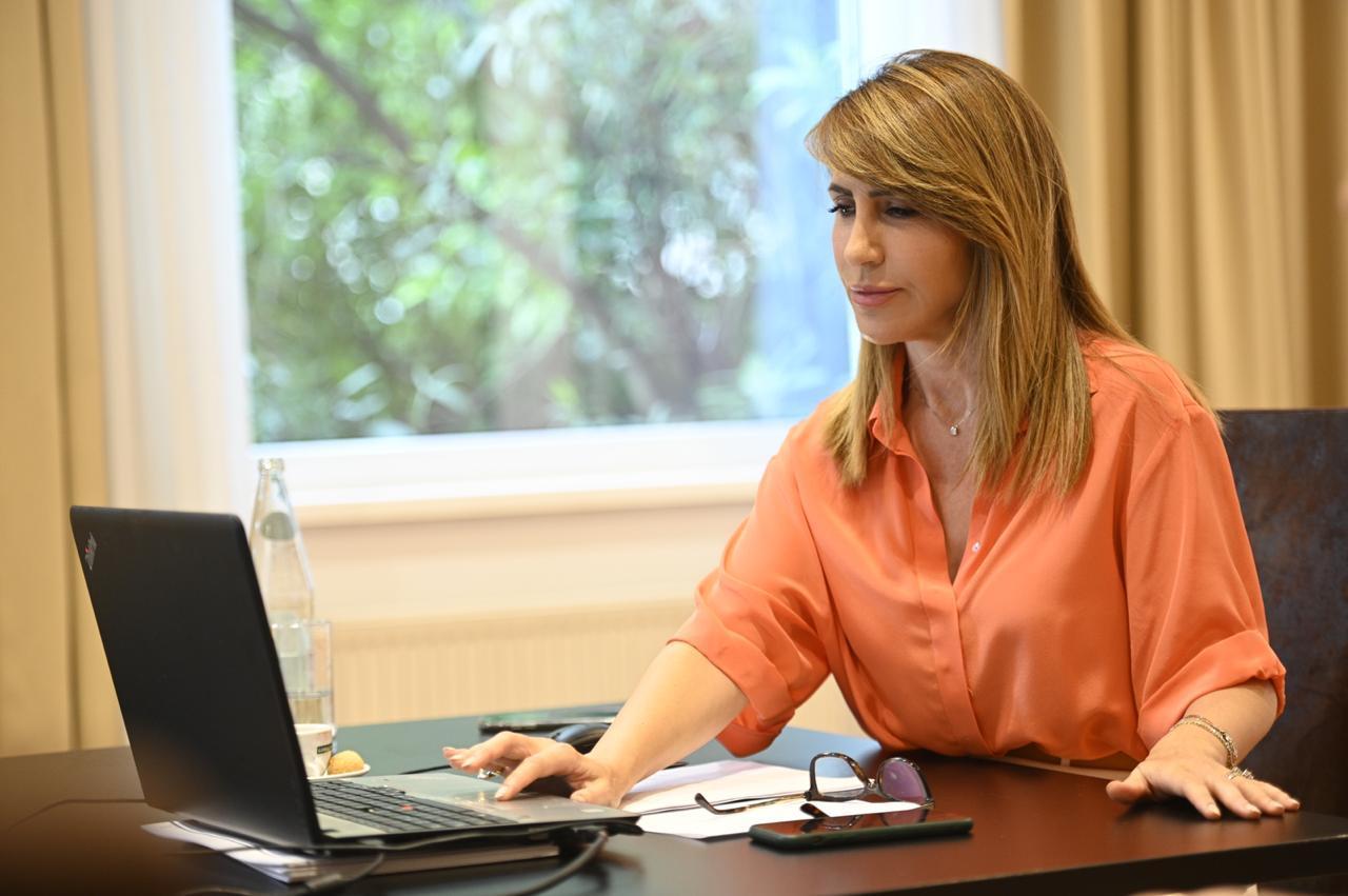 Δυτικά Βαλκάνια: Το 70% των πολιτών φοβούνται τη διαδικτυακή ριζοσπαστικοποίηση