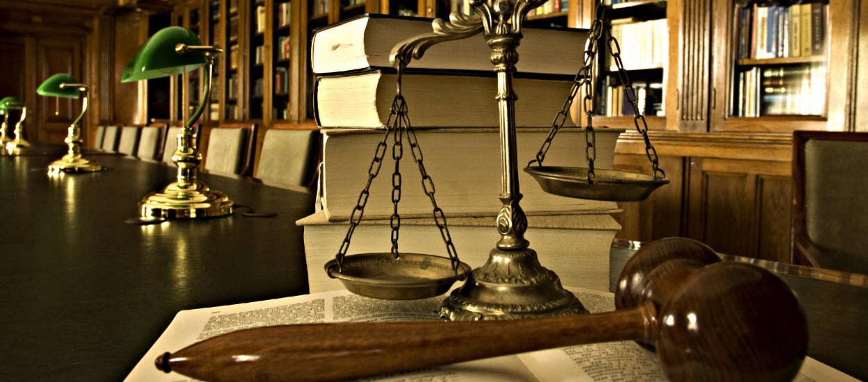 Μαυροβούνιο: Οι δικηγόροι σε απεργία- παράνομη την χαρακτηρίζει η κυβέρνηση