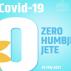 Αλβανία: Κανένας θάνατος από COVID δεν καταγράφηκε στη χώρα μετά από 244 μέρες