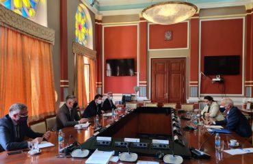 Οι μεταρρυθμίσεις στο Brčkο θα επιτύχουν εάν οι πολιτικοί και οι προστάτες μείνουν μακριά από τη δημόσια διοίκηση