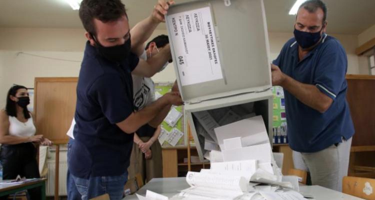 Κύπρος: Νικητής ο Δημοκρατικός Συναγερμός (ΔΗΣΥ) στις βουλευτικές εκλογές, απώλειες για ΔΗΣΥ, ΑΚΕΛ, ΔΗΚΟ