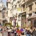 Ρουμανία: Ανοίγουν τα σύνορα για τον εισερχόμενο τουρισμό από την 1η Ιουνίου
