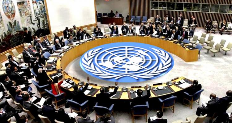 Αλβανία: Μη μόνιμο μέλος του Συμβουλίου Ασφαλείας του ΟΗΕ το 2022
