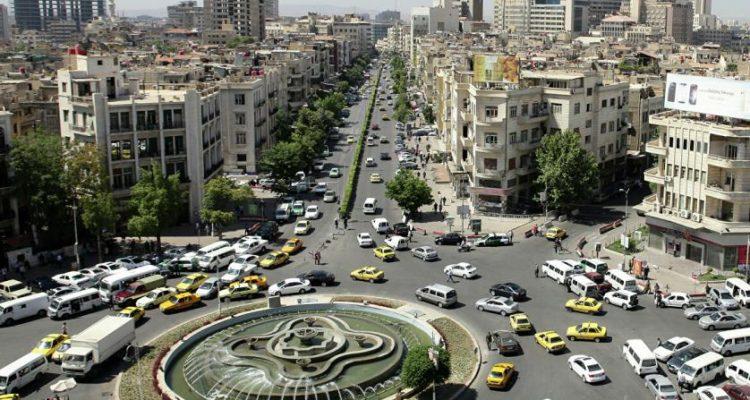 Ελλάδα και Κύπρος ετοιμάζονται να ανοίξουν πρεσβείες στη Συρία