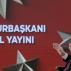 Τουρκία: Την ένταση στις διμερείς σχέσεις θα συζητήσουν Erdogan-Biden