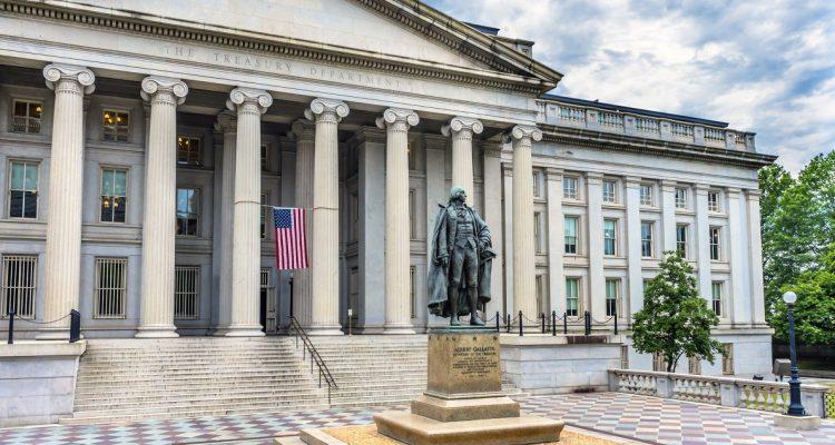 Βουλγαρία: Οι ΗΠΑ επέβαλαν κυρώσεις σε 3 Βούλγαρους με 64 εταιρείες