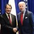 Κύπρος: Ο Πρόεδρος των ΗΠΑ υποστηρίζει μια λύση ΔΔΟ στην Κύπρο, ενώ εκφράζει ανησυχία για τα Βαρώσια