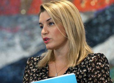Η Κροατία μέλος του Εκτελεστικού Συμβουλίου του Παγκόσμιου Οργανισμού Τουρισμού-UNWTO 2021-2025