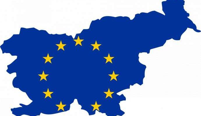 Προτεραιότητες της Σλοβενίας για την προεδρία της ΕΕ