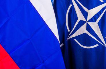 Οι Τούρκοι δεν εμπιστεύονται το ΝΑΤΟ, ενώ επιθυμούν στενότερες σχέσεις με την Ρωσία, σύμφωνα με έρευνες της Areda