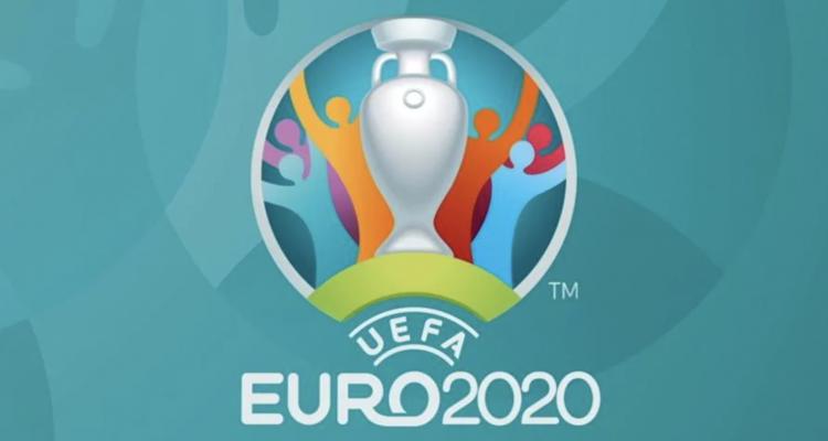EURO 2020: Αρχίζει σήμερα με τη συμμετοχή Τουρκίας, Κροατίας και Βόρειας Μακεδονίας