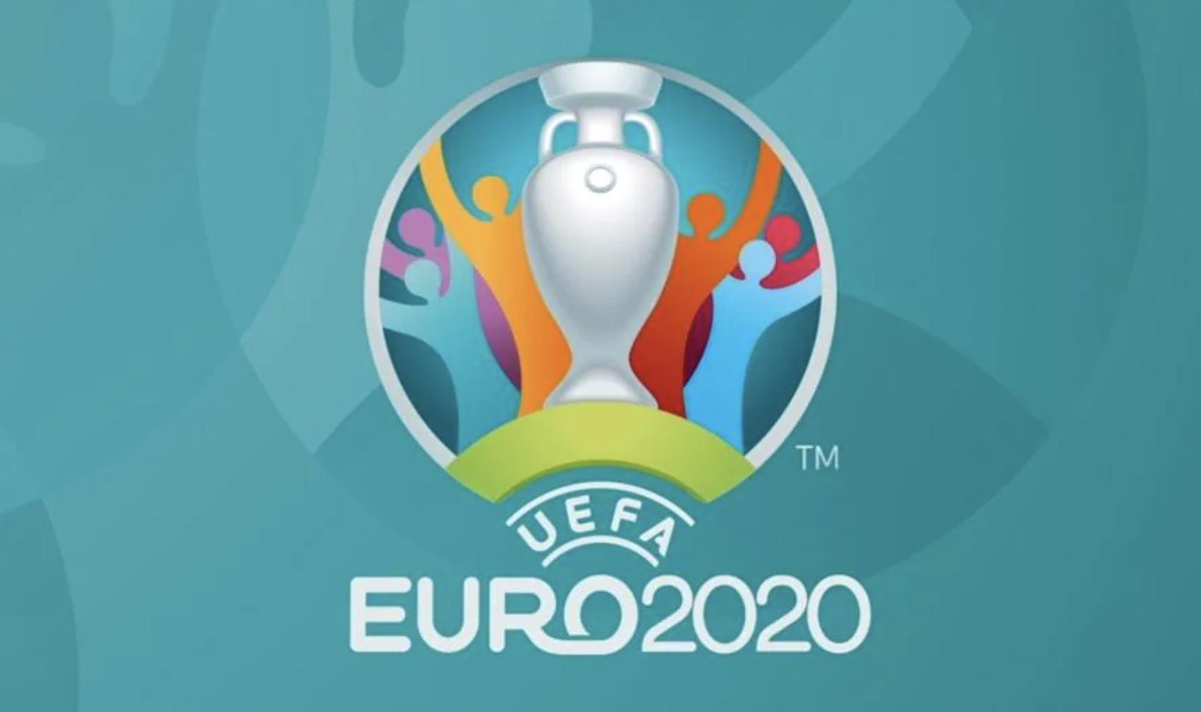 Με ήττες ξεκίνησαν στο EURO Τουρκία, Κροατία και Βόρεια Μακεδονία