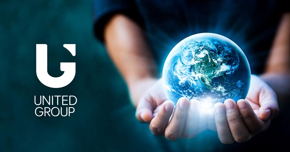 Σλοβενία: Η United Group συνενώνει την Telemach Slovenia και την Telemach Croatia