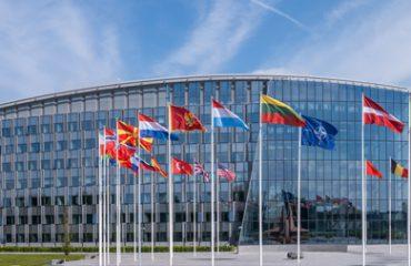 Β-Ε: Η δήλωση του ΝΑΤΟ θα αναφέρει την ειρηνευτική συμφωνία του Dayton